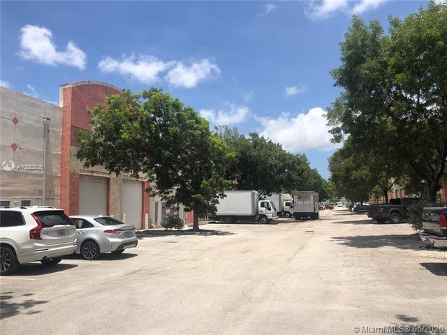 20200 NW 2nd Ave   C2, Miami Gardens, FL 33169