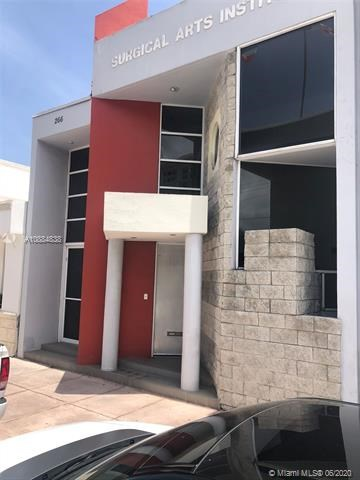 266  Palermo Ave, Coral Gables, FL 33134