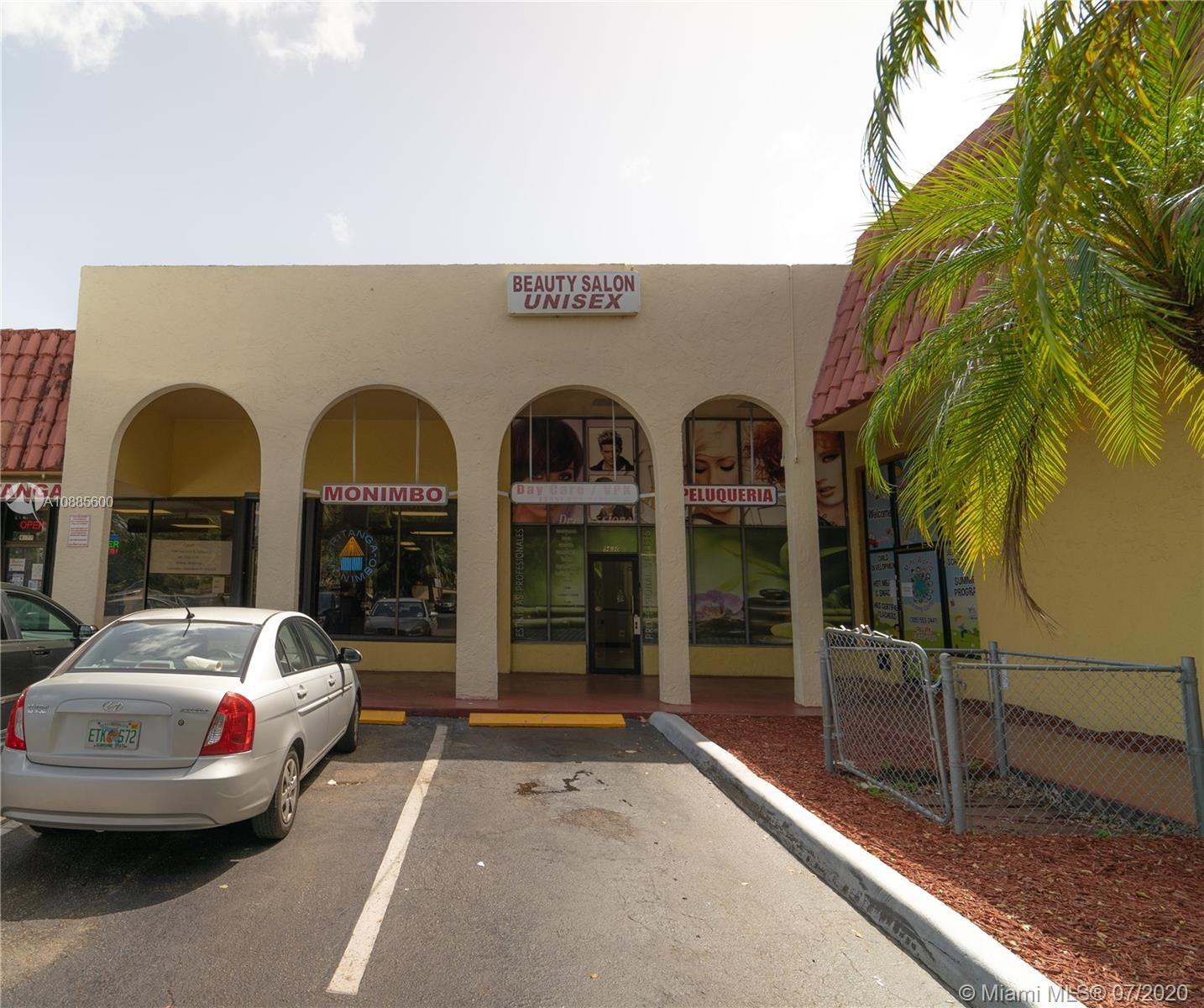 9630  Fontainebleau Blvd, Miami, FL 33172