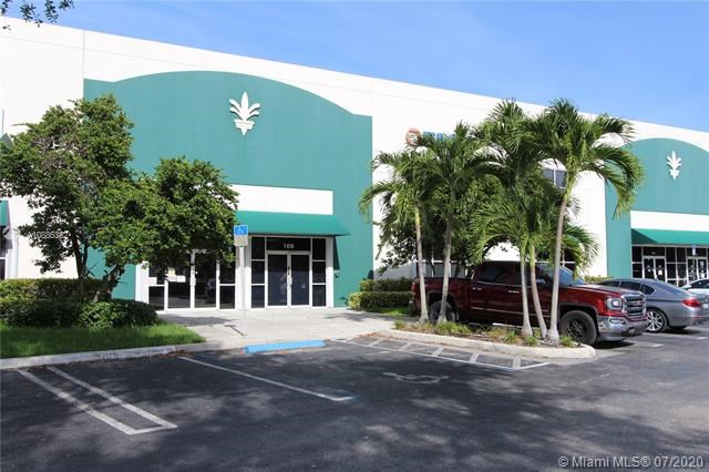 2025 NW 102nd Ave   105, Doral, FL 33172