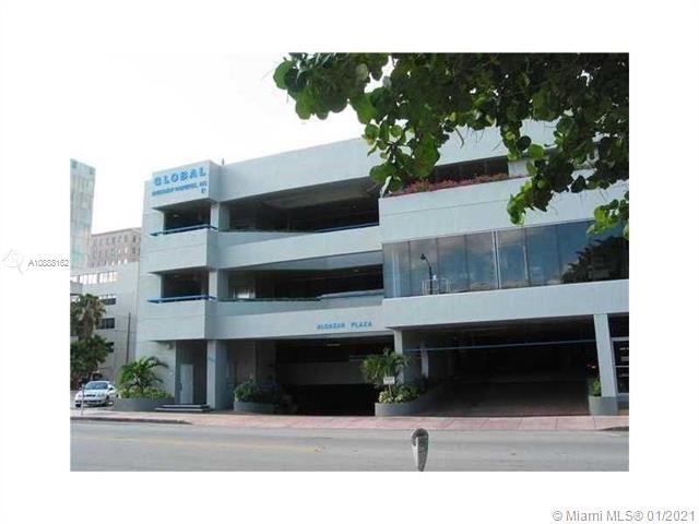 306  Alcazar Ave   303 A, Coral Gables, FL 33134