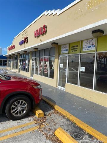8825-A  Biscayne Blvd, Miami Shores, FL 33138
