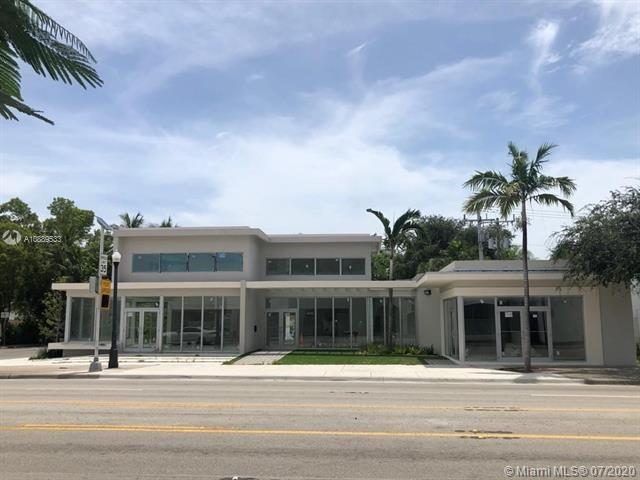 7111  Biscayne Blvd, Miami, FL 33138