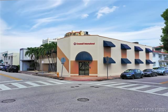 101  Madeira Ave, Coral Gables, FL 33134