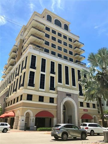 2020  Ponce De Leon Blvd   1103, Coral Gables, FL 33134