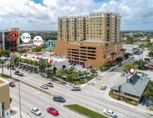 200 NW 42nd Ave, Miami, FL 33126