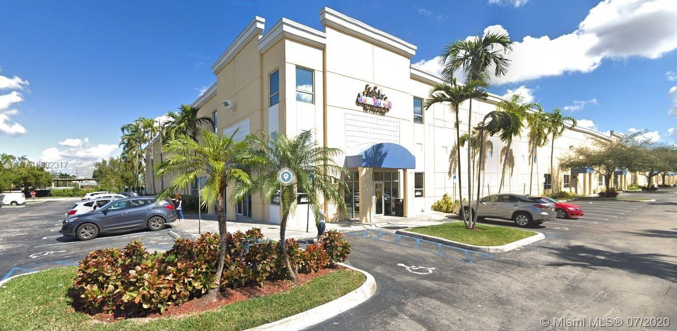 6000 NW 97th Ave, Doral, FL 33178