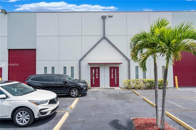 2756 NW 112th Ave   2756, Doral, FL 33172