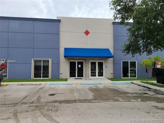 4980 NW 165th St   A6, Miami Gardens, FL 33014