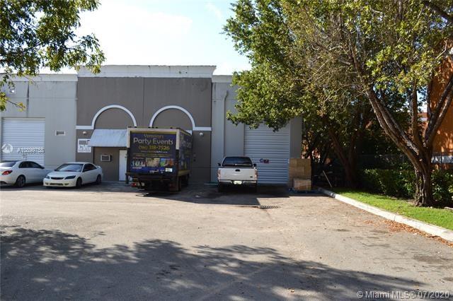 13500 SW 134th Ave   7A, Miami, FL 33186