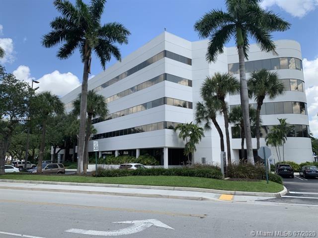 7205 NW 19th St   4th Floor, Miami, FL 33126