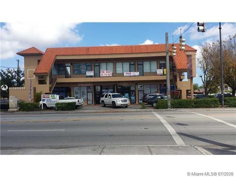 4501  Palm Ave, Hialeah, FL 33012