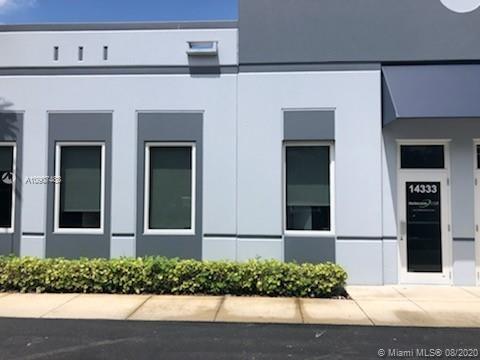 14333 NW 78th Ave   3, Miami Lakes, FL 33016