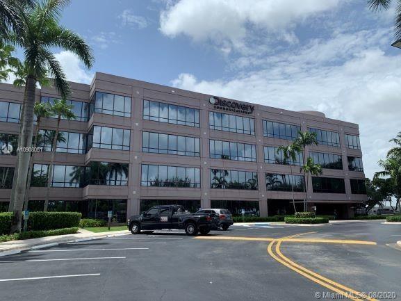 6505  Blue Lagoon Dr, Miami, FL 33126