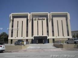 1550  Madruga Ave, Coral Gables, FL 33146