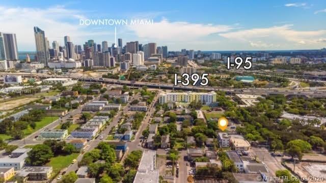 243 NW 16 TER, Miami, FL 33136