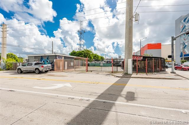475 NW NW 36TH, Miami, FL 33127