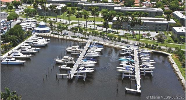 2000 NW North River Dr, Miami, FL 33125