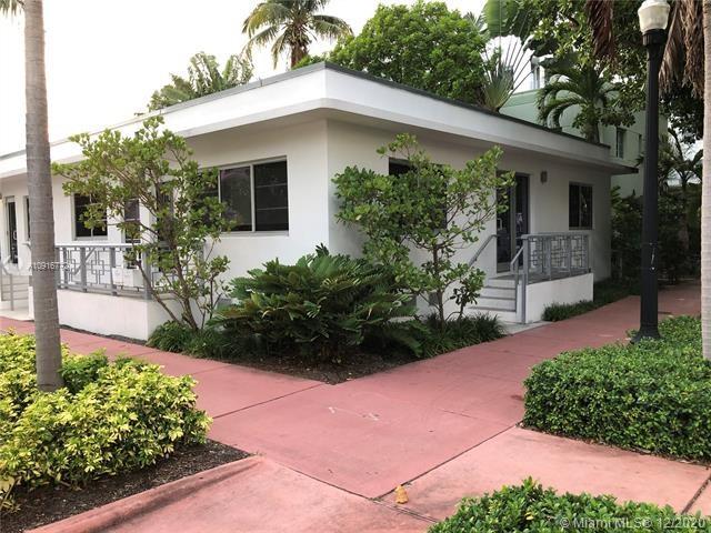 815  4th St, Miami Beach, FL 33139