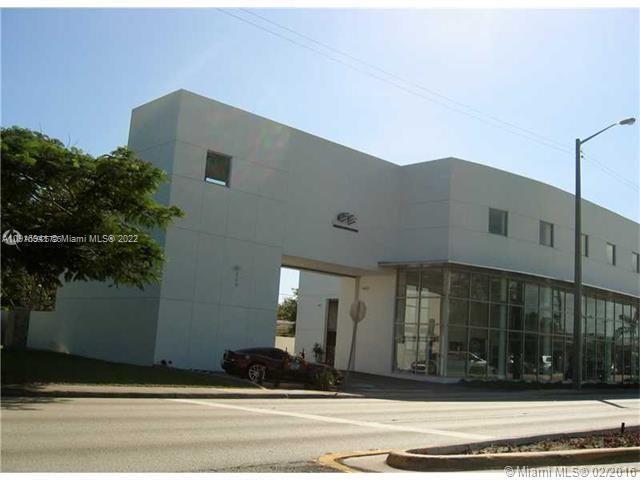 350 S Dixie Hwy, Coral Gables, FL 33133