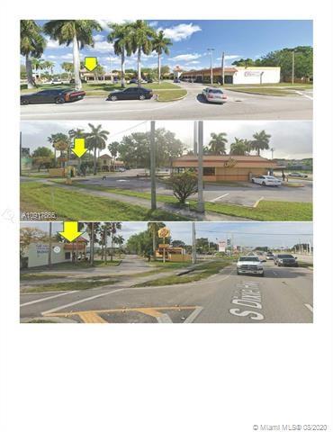 11601 SW 216th St   #11613, Miami, FL 33170
