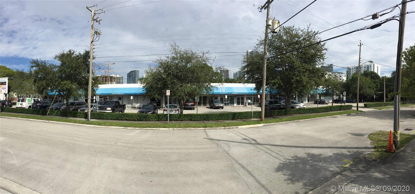 1787 SW 3 AVE   1787, Miami, FL 33129
