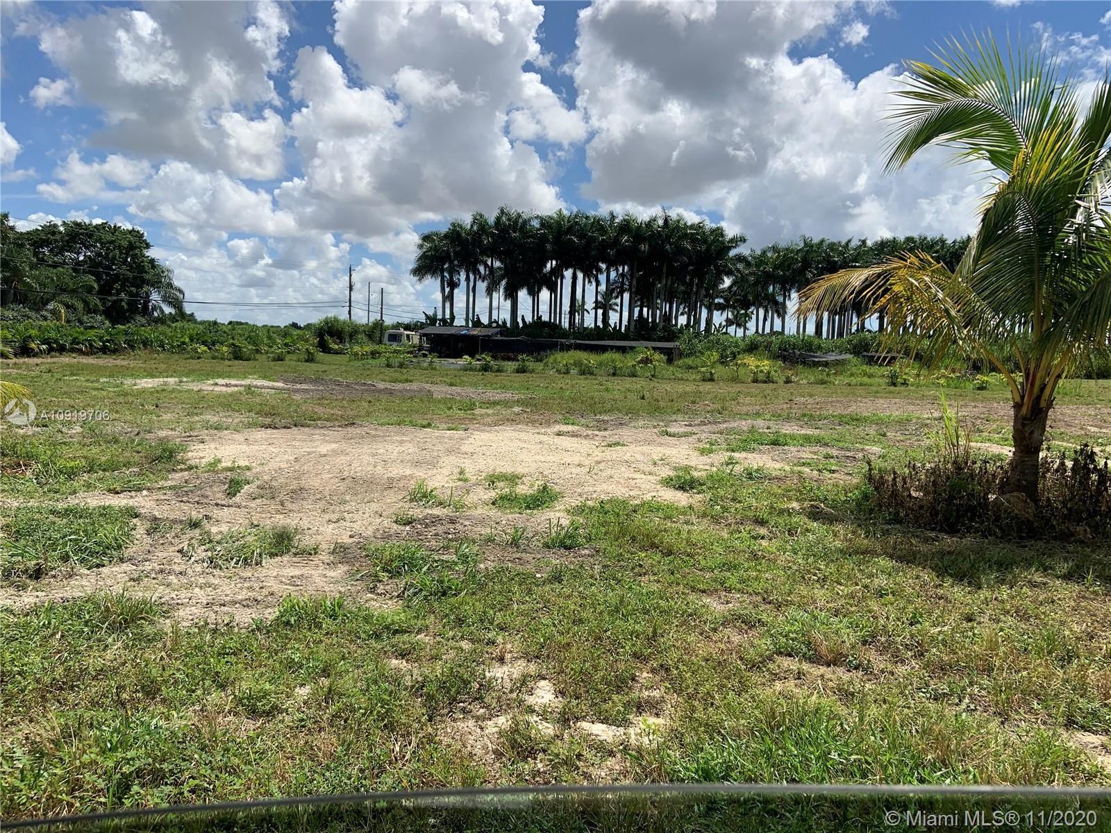 20650 SW 136 St, Miami, FL 33196