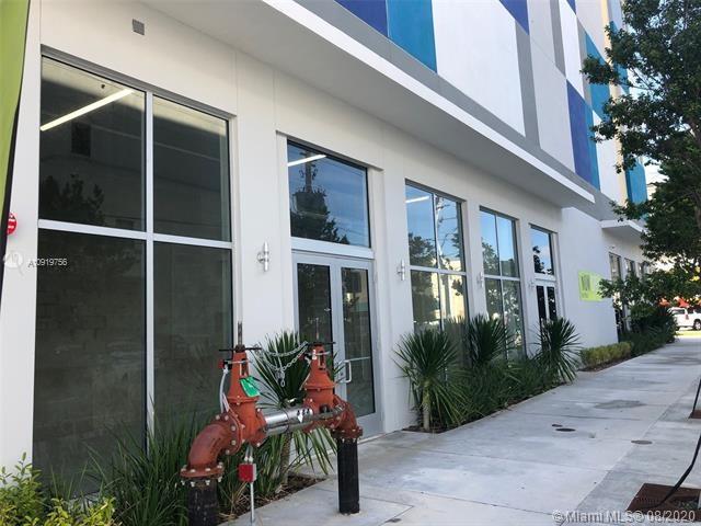 3095 SW 39th Avenue, Coral Gables, FL 33146