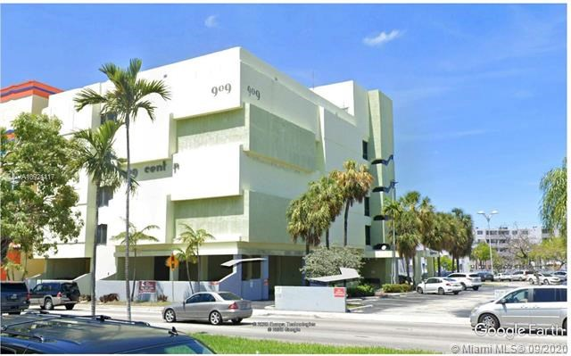 909 N Miami Beach Blvd   201, North Miami Beach, FL 33162