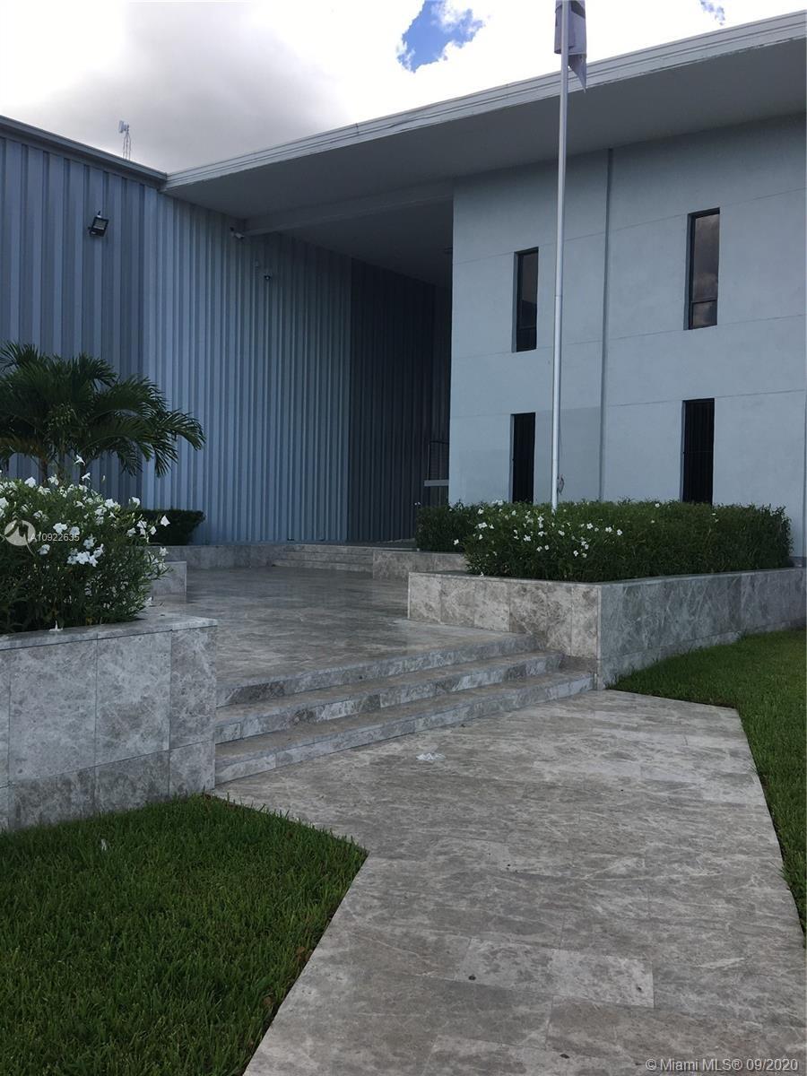 10700 NW 36 ave, Miami, FL 33167