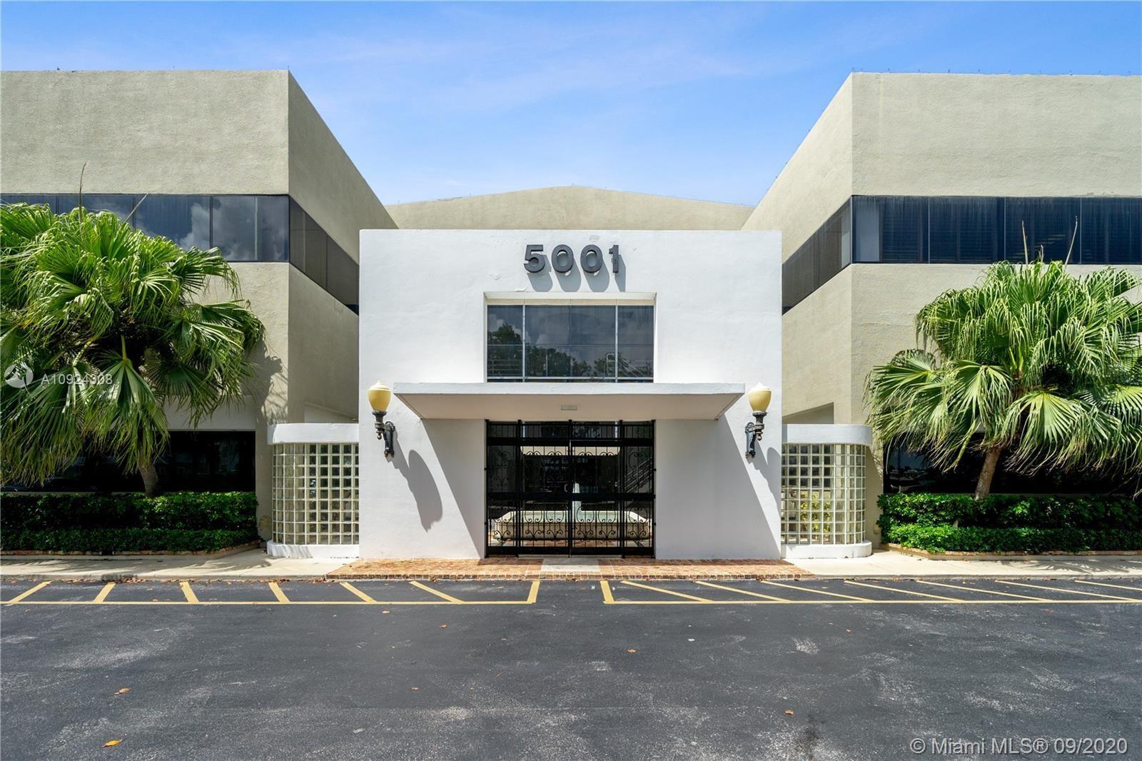 5001 SW 74 Ct   201, Miami, FL 33155
