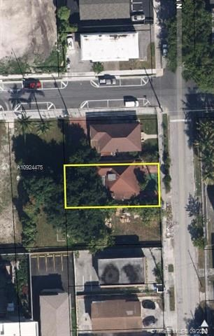 236 NW 7th Ave, Miami, FL 33128
