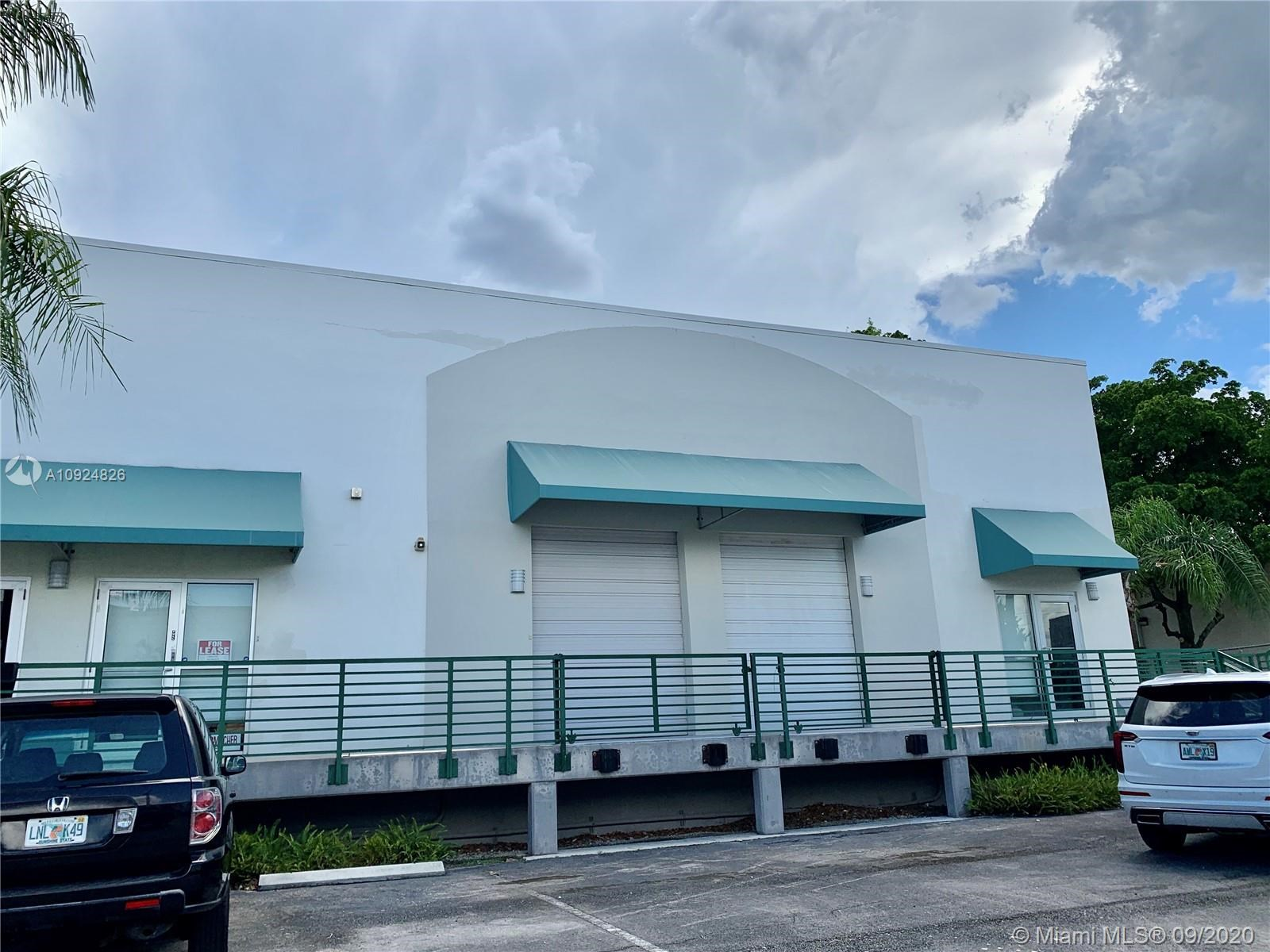 16600 NW 54th Ave   27, Miami Gardens, FL 33014