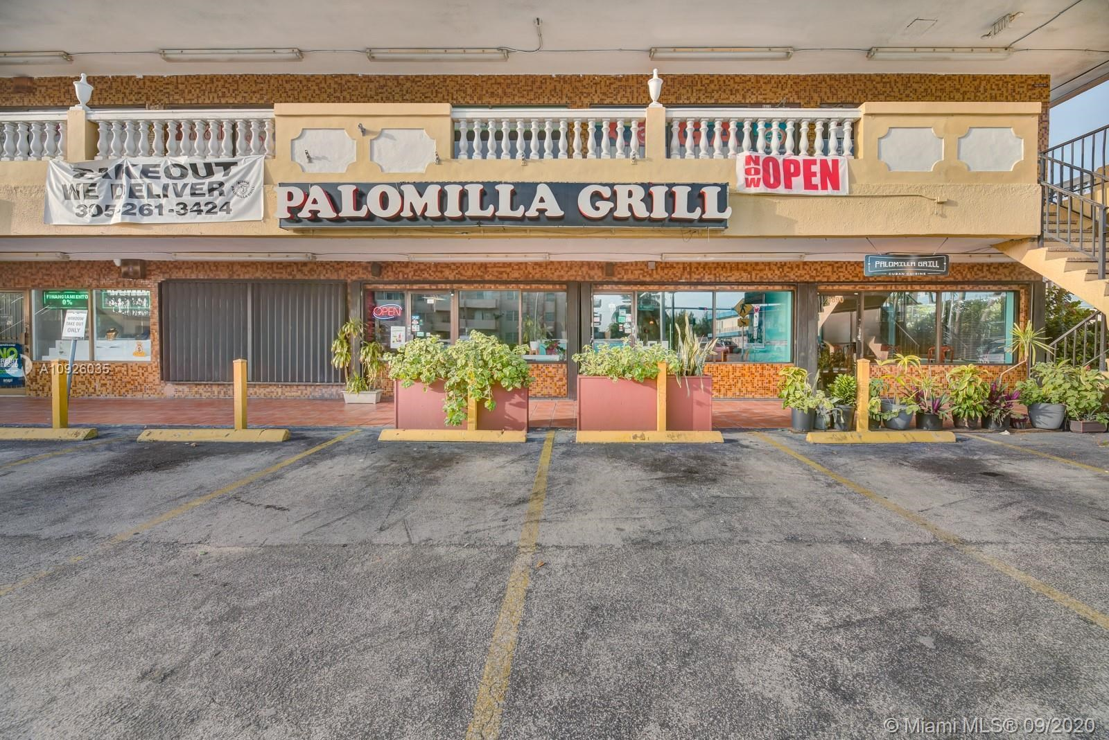 6890 W Flagler St, Miami, FL 33144