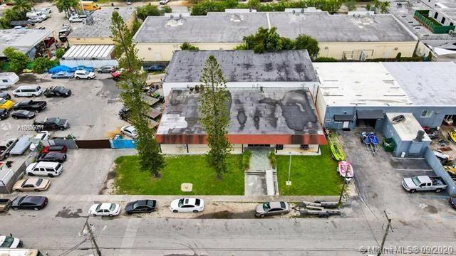 1435 NE 130th St, North Miami, FL 33161