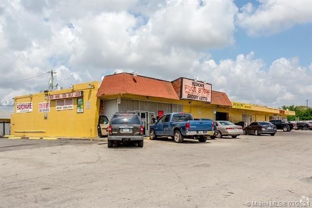 4195 NW 167th St, Miami Gardens, FL 33055