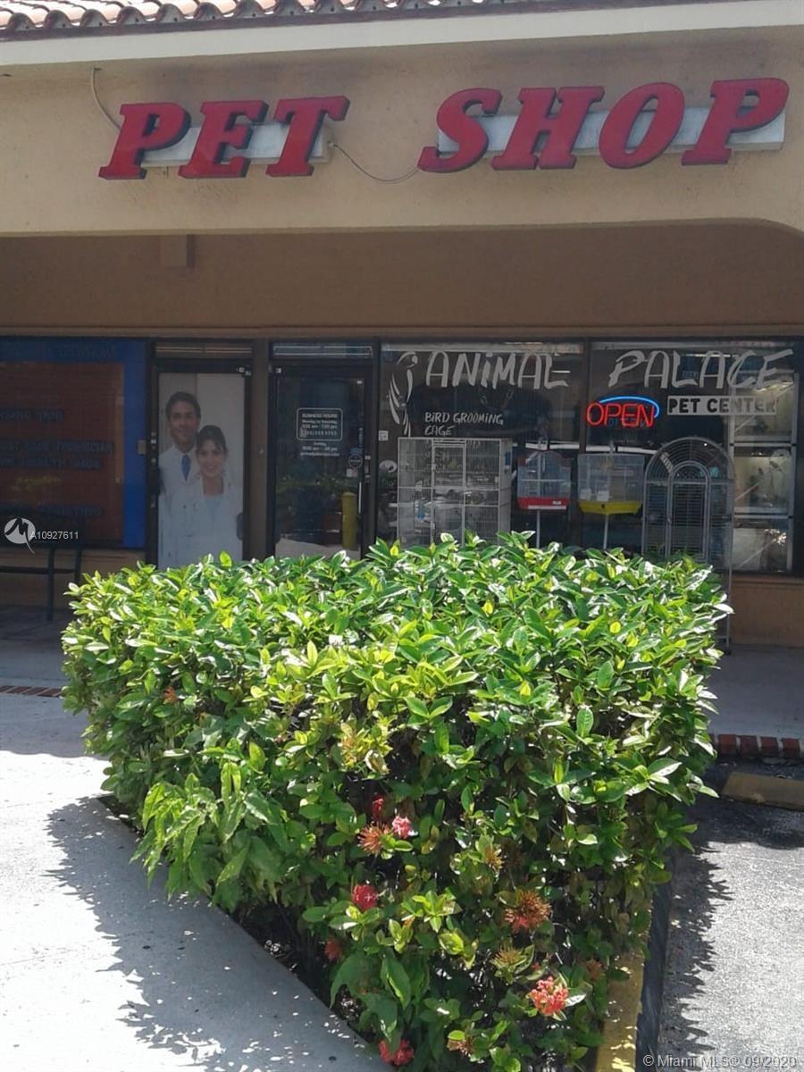10780 W CONFIDENTIAL, Miami, FL 33174