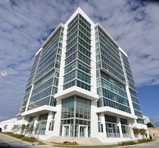 3150 SW 38th Ave, Miami, FL 33146