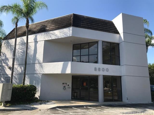 8600 SW 92nd St   A-104, Miami, FL 33156