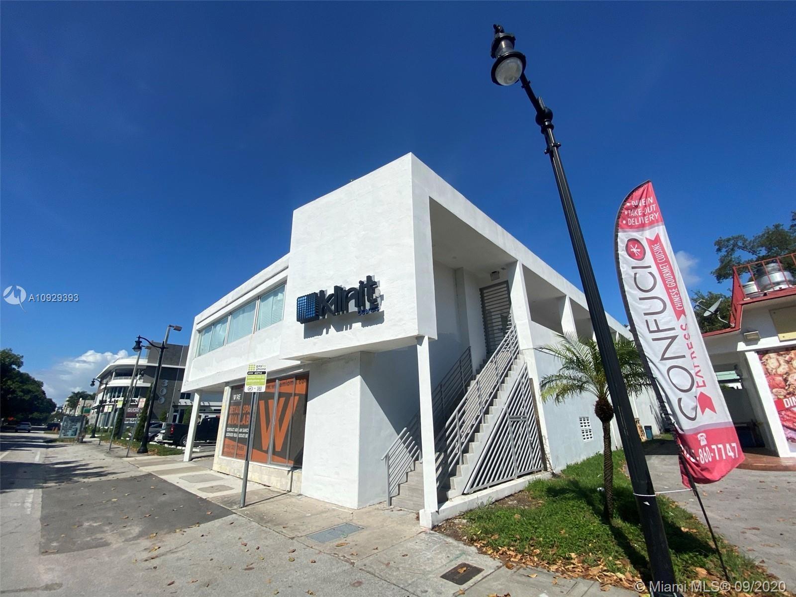 1820 SW 3rd Ave, Miami, FL 33129
