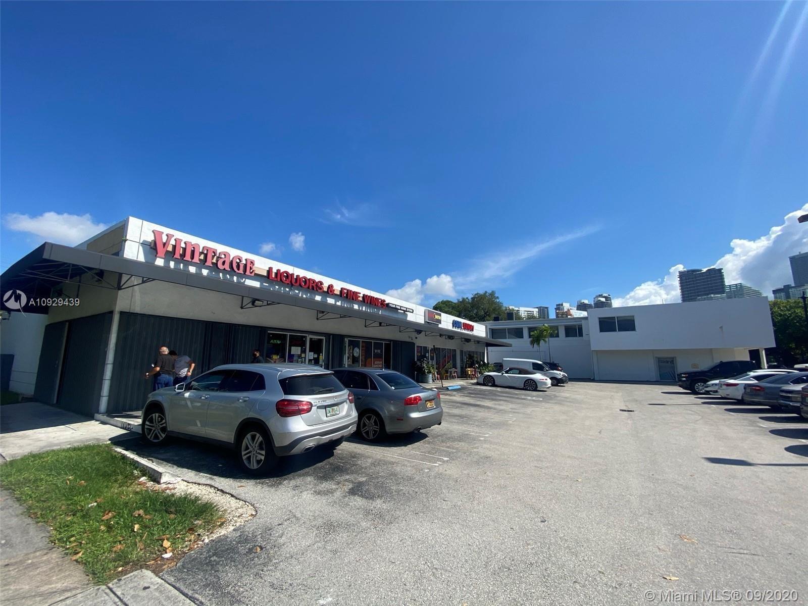 1830 SW 3rd Ave, Miami, FL 33129
