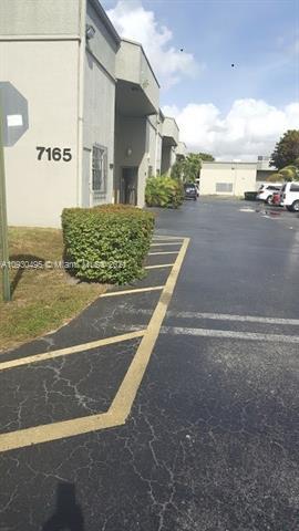 7165 SW 47th St   319, Miami, FL 33155