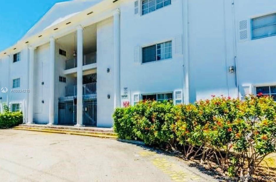 13700 NE 6th Ave, North Miami, FL 33161