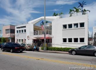 1434  Collins Ave   3, Miami Beach, FL 33139