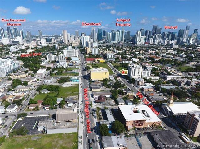774 SW 1st St, Miami, FL 33130