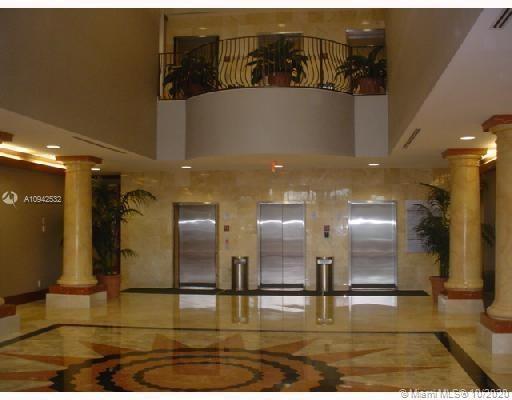 8501 SW 124th Ave   102, Miami, FL 33183