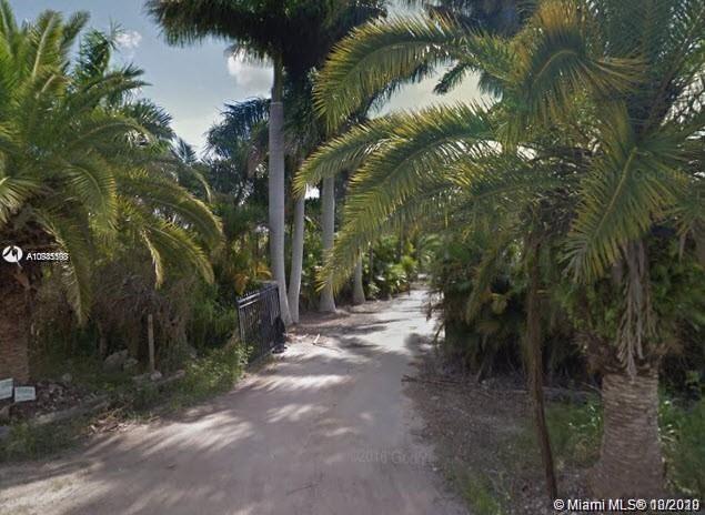 12505 SW 202, Miami, FL 33196