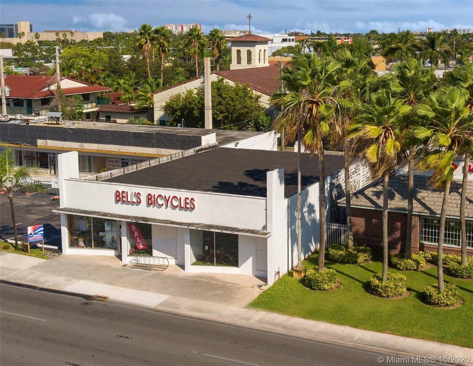 1949 NE 163rd St, North Miami Beach, FL 33162