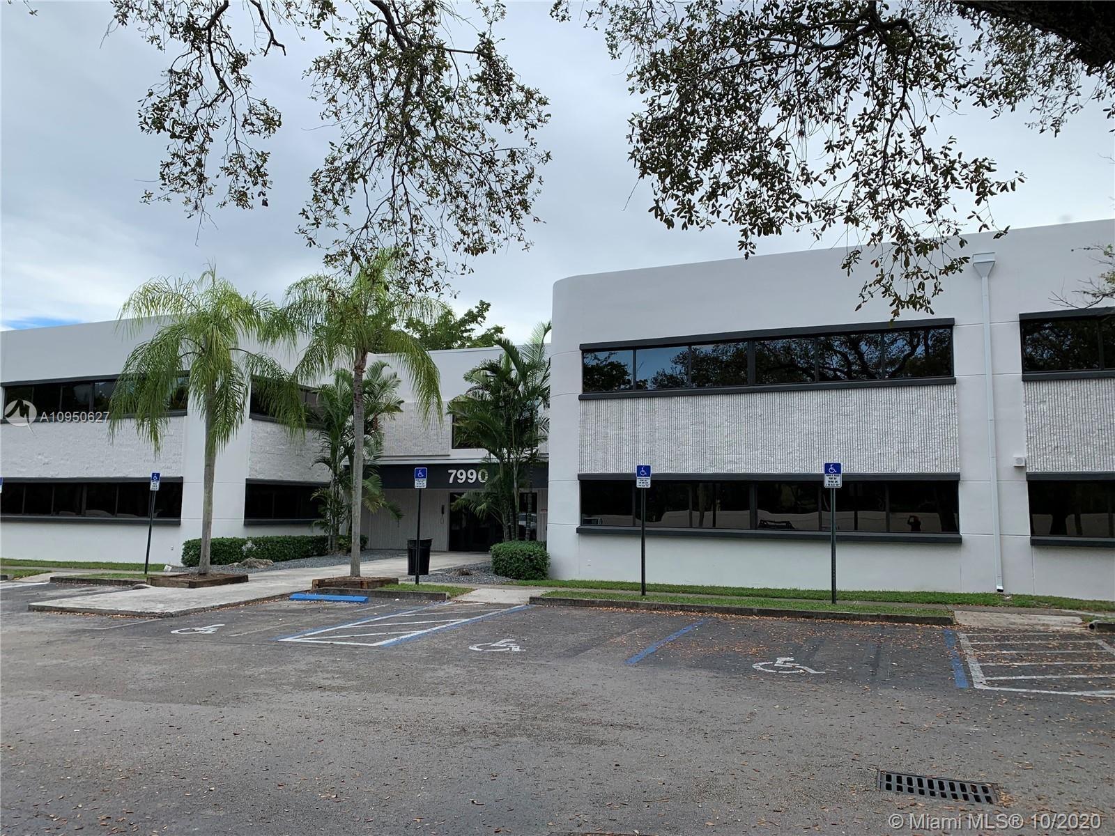 7990 SW 117th Avenue   203, Miami, FL 33183