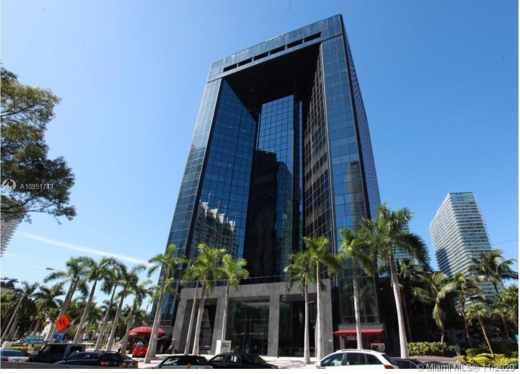 1200  Brickell Ave   200C, Miami, FL 33131